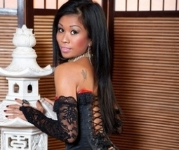 Tyra petite thai escort in London - PunterPress - Escorts News | Escorts | Scoop.it