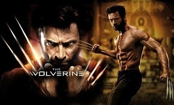 Watch The Wolverine Full Movie Online Free | rashed | Scoop.it