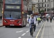 Get on your bike with Bike Week 2013 | National Bike Week | Scoop.it