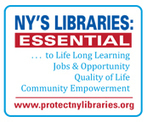 South Central Regional Library Council Recent Presentations | Librarianship & More | Scoop.it