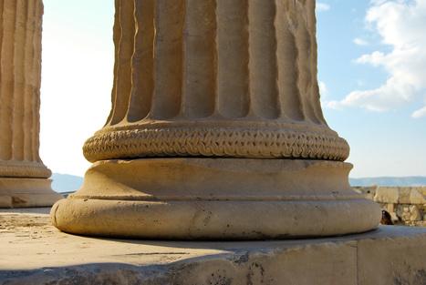 Respect for People: Lean's Forgotten Third Pillar?   Dumontis   Lean   Dumontis   Scoop.it