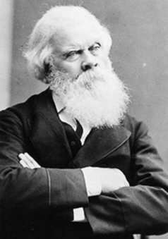 Sir Henry Parkes: Father of Federation | Australian Federation | Scoop.it