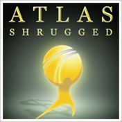 Bastiat's Corner: Atlas Slacked Off - or - The Tragedy of the Margins | Individual Liberty | Scoop.it