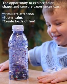 10 Fun Activities for Children with Autism – BLOG | Autism Home Support | Differentiated and ict Instruction | Scoop.it