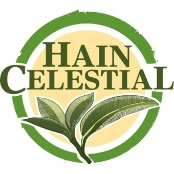 Hain Celestial Announces 20 Years Of Nurturing A Healthier Way Of Life | Food History & New Markets | Scoop.it