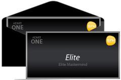 Six Figure Mentors Review – Elite Membership | Six Figure Mentors Review | Scoop.it