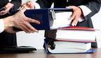 Salon e-marketing 2012 : comment concilier veille stratégique et e-réputation ? | Media Monitoring & E-Reputation | Scoop.it