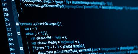 43 MOOC para formarte en tecnología - Inserver | E-learning, Moodle y la web 2.0 | Scoop.it