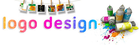 Hire Logo Designing Services from India to Leave an Everlasting Impression | Web designing and Development | Scoop.it