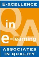E-xcellence - Quality Assurance in E-learning | Quality assurance of eLearning | Scoop.it