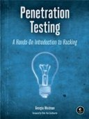 Penetration Testing: A Hands-On Introduction to Hacking - PDF Free Download - Fox eBook   Fernando   Scoop.it