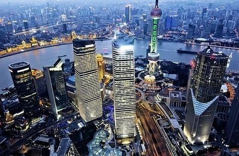 10 Books for Understanding China's Economy | World Economies | Scoop.it