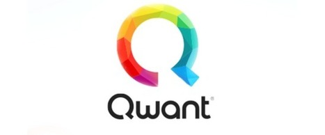 Excellente nouvelle !! Le moteur de recherche français #Qwant @qwantcom s'allie avec #Mozilla @firefox  | #Security #InfoSec #CyberSecurity #Sécurité #CyberSécurité #CyberDefence & #DevOps #DevSecOps | Scoop.it