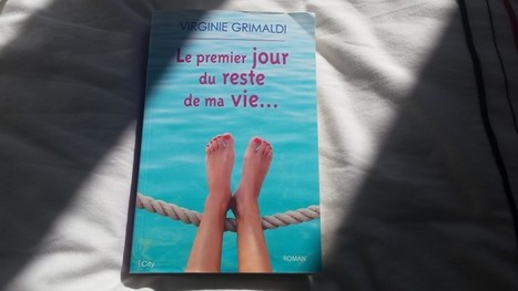Le premier jour du reste de ma vie - Blog féminin lifestyle | Découvertes, Culture, City Guide | Scoop.it