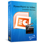 Xilisoft PowerPoint to Video Converter Business Promo Codes - Xilisoft Discounts | Software Promo Codes | Scoop.it