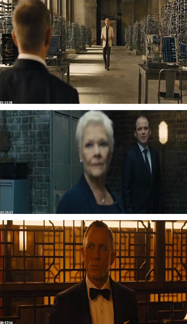 Free And Direct Download SkyFall 2012   Funbox2u   Bullet To The Head 2013 Full Movie Download   Scoop.it