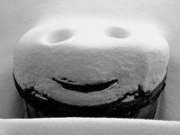 Social Winter - 17. desember 2011 - Thomas Moen | Sosial Kalender | Scoop.it