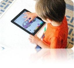 Niños Del Tercer Milenio - BrainClue | Impacto TIC en Educación | Scoop.it