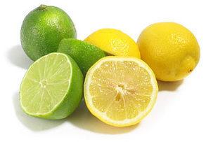 Perdre 3 kilos par semaine grâce au citron -   perdre du ventre homme   Scoop.it