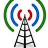 Amateur Radio News Reviews and Events