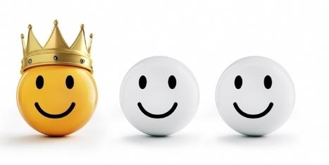 Nick Leeder (Google) : 'La data pour améliorer nos services' - Data driven marketing | Etudes de Marché Quantitatives | Scoop.it