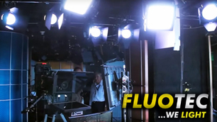 InBroadcast Newsletter - Week 03 - FLUOTEC profiled this week | FOTOGRAFIA Y VIDEO HDSLR PHOTOGRAPHY & VIDEO | Scoop.it