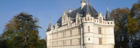 Les Châteaux de la Loire | Remue-méninges FLE | Scoop.it