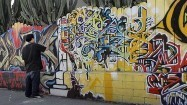 Valley Village homeowner gets citation over student-created mural - Los Angeles Times | Decoration & home staging | Scoop.it