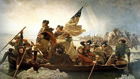 GSV Advisors | American Revolution 2.0: How Ed Innovation is Going to Revitalize America and Transform the US Economy | :: The 4th Era :: | Scoop.it