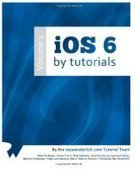 iOS 6 By Tutorials: Volume 1 and Volume 2 - Fox eBook | iOS App Developement | Scoop.it