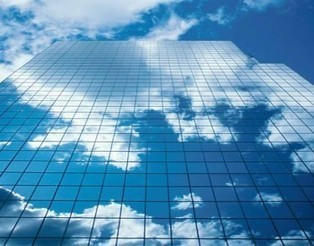 Advanced Scale Computing in the Public Cloud: It's Exploding, for the Right Workloads   HPC   Scoop.it
