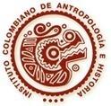 TESIS HISTORIA DE COLOMBIA ÉPOCA COLONIAL - INSTITUTO COLOMBIANO DE ANTROPOLOGÍA E HISTORIA - ICANH   Historia de Colombia colonial   Scoop.it