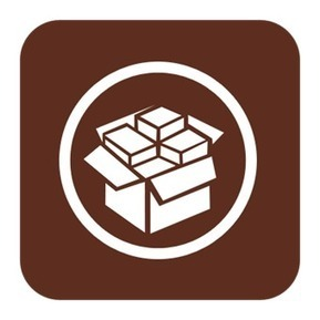 Top Jailbreak Tweaks and Cydia Apps for iOS 7 | GuidesDNA | GuidesDNA | Scoop.it