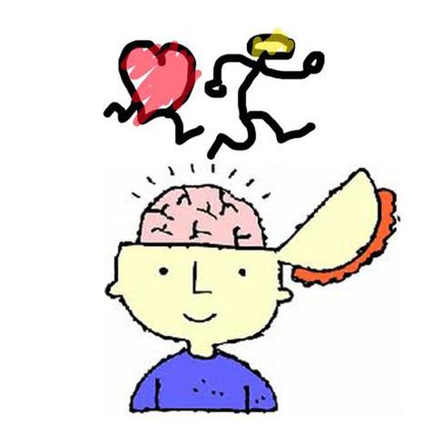 Copywriter e neuromarketing: il potere della scrittura sulla nostra mente | Diventa editore di te stesso | Scoop.it