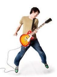 Maxitabs - Apprendre la guitare et partitions pour débutant, amateur & confirmé | Time to Learn | Scoop.it