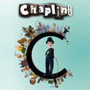 ANIMATION MAGAZINE | PGS and Method Showcase 3-D 'Chaplin' at MIPCOM | Chaplin and Co | Scoop.it