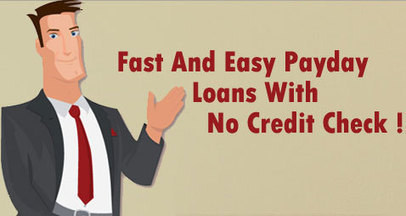 Instant Loans-Best Financial Way to Solve Your Monetary Problems | No Credit Search Payday Loans | Scoop.it
