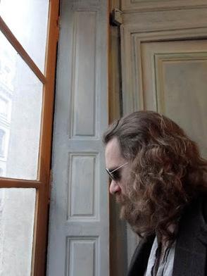 Sam Johde - Google+ | Parisian Lofts, Loft Connexion by Samuel Johde | Scoop.it