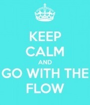 How To Get Into The 'Flow' In Your Classroom - Edudemic | EdTech | Scoop.it