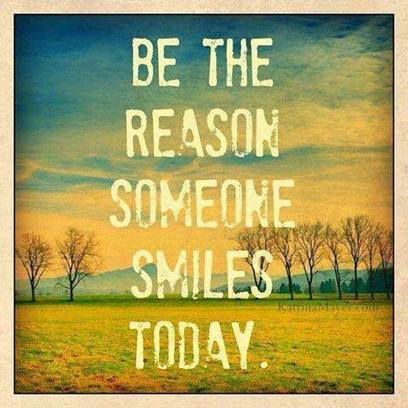 Timeline Photos - The Random Acts of Kindness Foundation | Facebook | 20% | Scoop.it