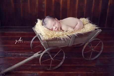 10 domande a Giselda Biagini Fotografa | Photo-Biography.com | Notizie Fotografiche dal Web | Scoop.it