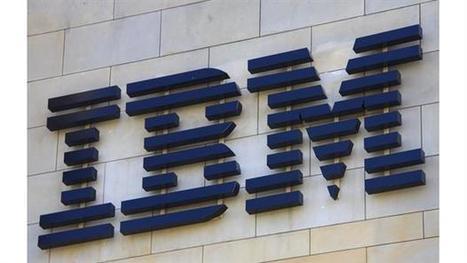 IBM abre a los usuarios su biblioteca de conocimiento sobre seguridad | Big and Open Data, FabLab, Internet of things | Scoop.it