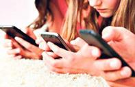 Una pantalla cada vez más chica | LabTIC - Tecnología y Educación | Scoop.it