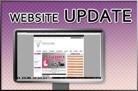 Significance of Website Maintenance Services | Website Maintenance India | Scoop.it