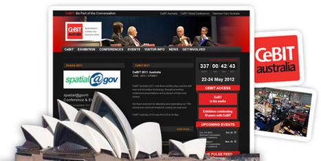 Australian Wordpress Developer - Matthew Rochow | Australian Web Developer | Scoop.it
