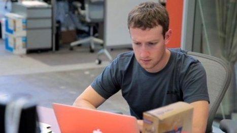 Un reportage très sympa sur #Facebook ou encore les #développeurs #LowCost   Investigatiôns   #pluzz par @FranceOtv   E-business and M-business   Scoop.it