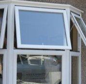 Best Double Glazing Windows and Doors in Essex   Double Glazing East London   Scoop.it