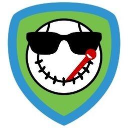 How To: Unlock the foursquare ESPN Baseball Fever badge | How To Unlock foursquare Badges | Scoop.it