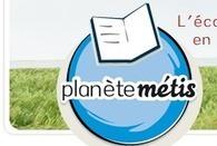 Planète Métis   Shabba's news   Scoop.it