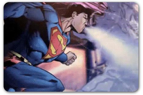 6 storytelling lessons from superheroes | Digital Storytelling | Scoop.it